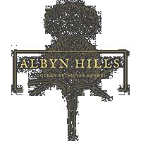 Albynhills